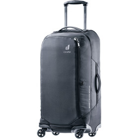 deuter Aviant Access Movo 60 Trolley, black